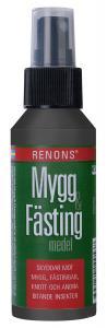 "Mygg & Fästing Human ""Renons"" 100ml"