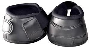 "Boots/Ballskydd ""Tekna"""
