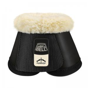 "Safety-Bell boots STS ""Veredus"""