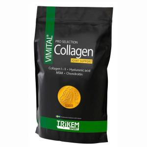 "Collagen ""Vimital"" 600g"