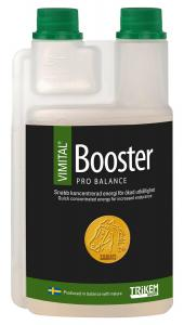 "Booster ""Vimital"" 500ml"