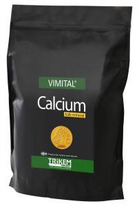 """Calcium """"Vimital"""" 1,5kg"""
