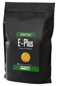 "E-Plus ""Vimital"" 1000g"