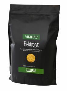 """Elektrolyt """"Vimital"""" 1,5kg"""