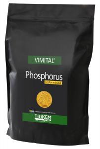 "Phosphorous Fosfor ""Vimital"" 1,5kg"