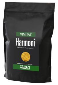 "Harmoni ""Vimital"" 900g"