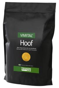 """Hoof """"Vimital"""" 1000g"""