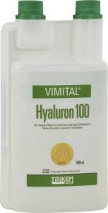 "Hyaluron 100 ""Vimital"" 1000ml"