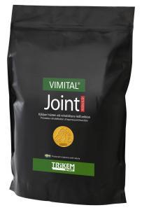 "Joint Rebuild ""Vimital"" 700g"