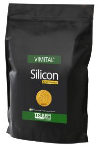 "Silicon Kisel ""Vimital"" 500g"