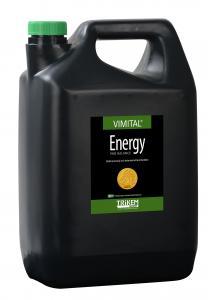 "Energy Pro ""Vimital"" 2500ml"