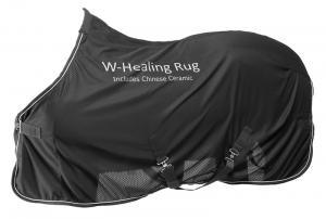 "Coolertäcke Keramik W-Healing ""Wahlsten"""