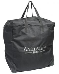 """Väska """"Wahlsten"""""""