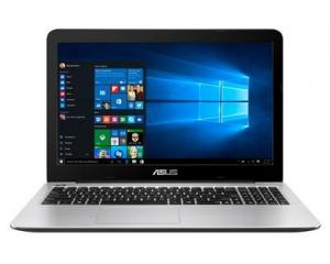 "Asus VivoBook F556UQ-DM506T 15,6"" - FHD Matt - i5 7200U -GeForce 940MX -8GB- 256GBSSD - win10 64bit"