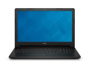 "Dell Latitude E5570 15.6"" FHD i5-6300U 8GB 128GB SSD HD520 Backlit W10P 1YNBD"
