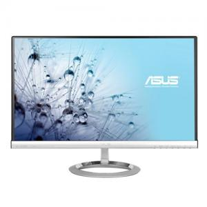 "Asus 23"" MX239H Wide LED 1920x1080 D-sub/HDMI 178(H)/178(V) 5ms Non-glare VESA 100x100"