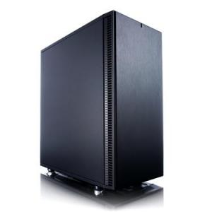 Databutiken Gaming 1411M  Intel® Core i5 4590 3,3 GHz, 6MB, Socket 1150 / 8GB DDR3 / Gigabyte GeForc