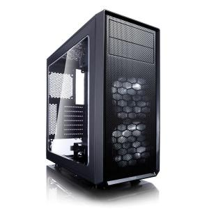Datorpaket Intel® Core i7 7700 3.6 Ghz/1000GB/16GB