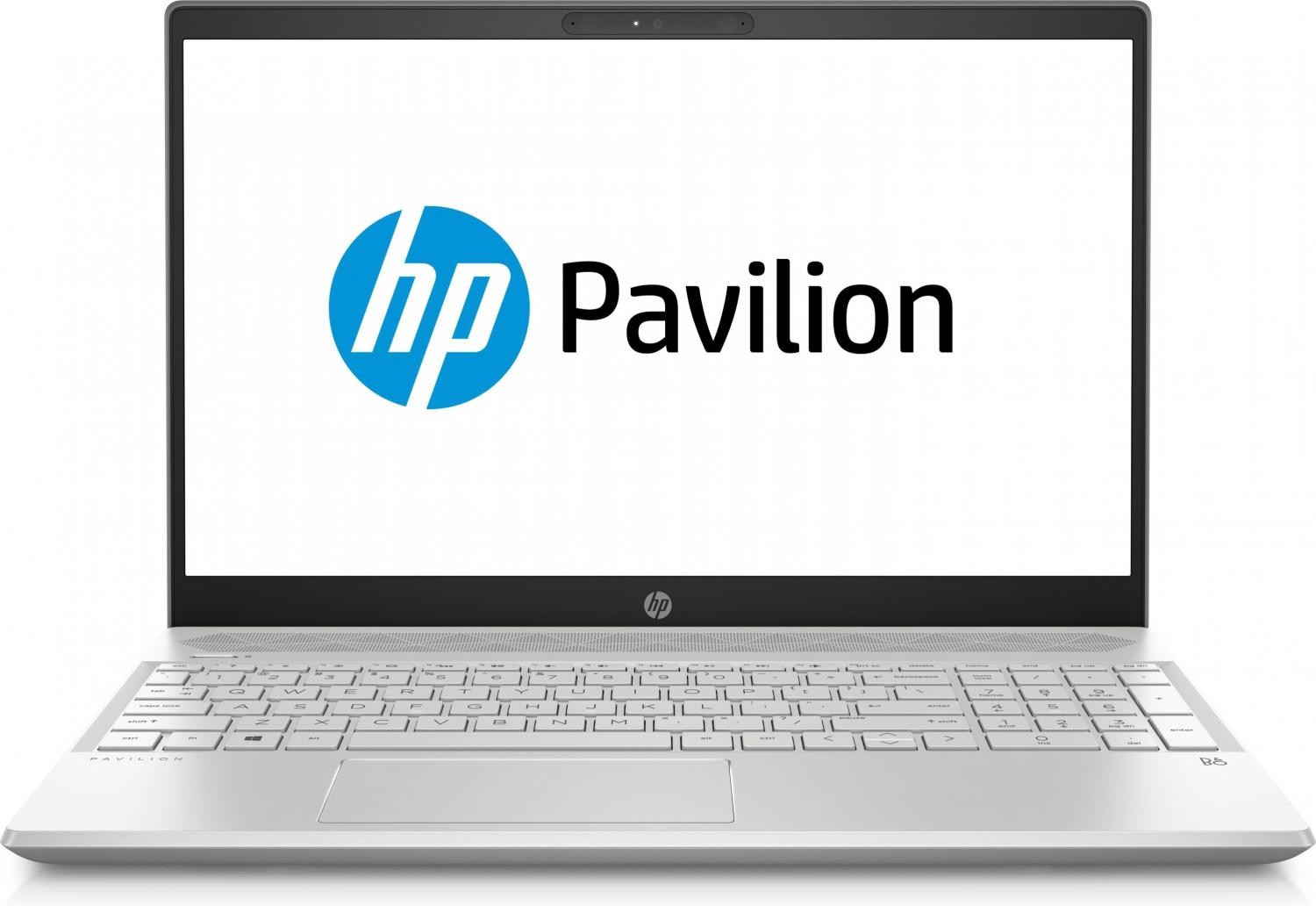 HP Pavilion 14-ce0000no