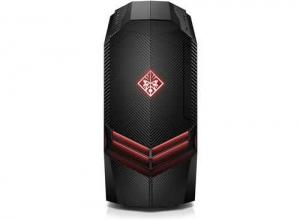 OMEN by HP Desktop PC 880-043no