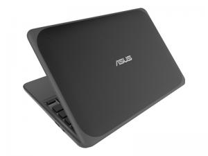 "ASUS Chromebook C202SA-GJ0091 11,6"" HD Matt-Celeron N3060 -Intel HD 400- 4GB-32GB EMMC+ TPM- 1 YEAR"