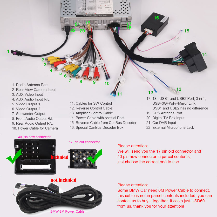 Pleasing Power Cord Wiring Diagram For Ipad Basic Electronics Wiring Diagram Wiring Cloud Pimpapsuggs Outletorg