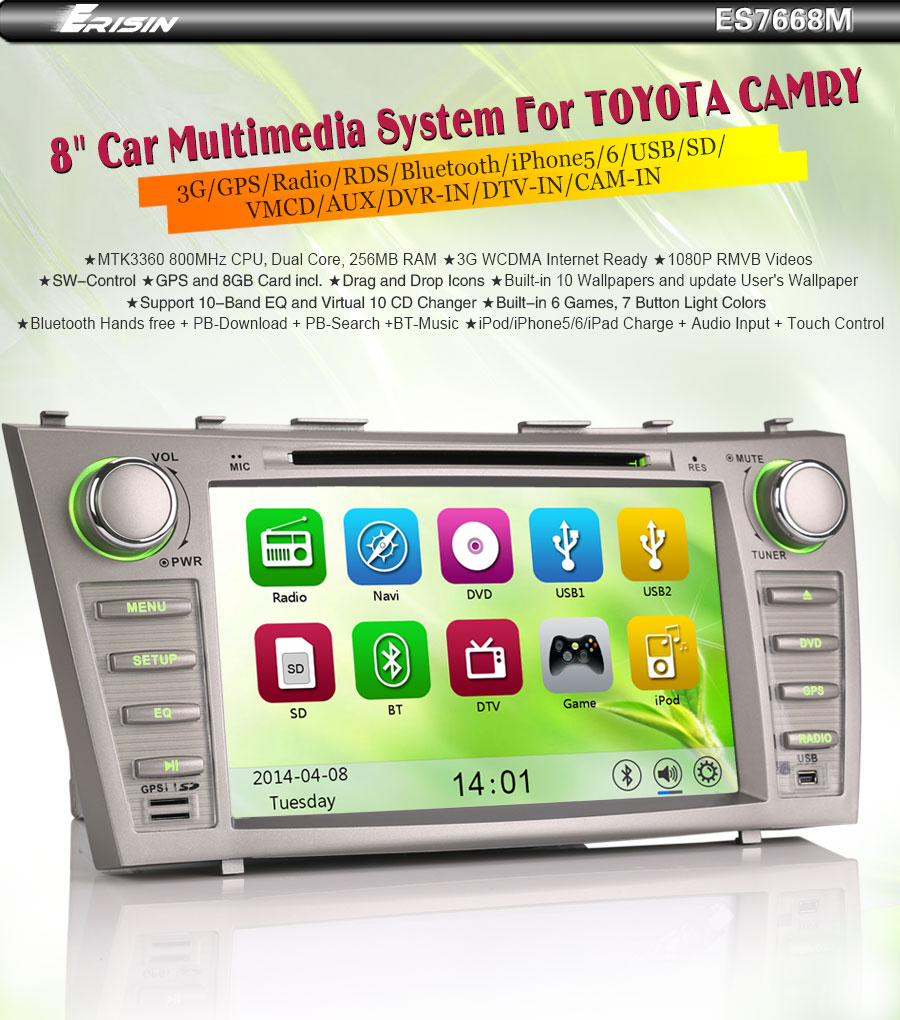Toyota Navigation Sd Card Download Free ✓ The Amazing Toyota