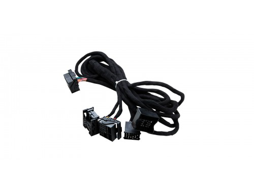 Sensational Extra Long 6 Meters Iso Wiring Harness For Bmw Suitable For Head Wiring 101 Bdelwellnesstrialsorg