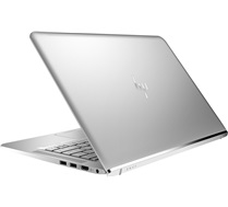 HP ENVY  13-ab004no 128ssd/i5/8gb ram