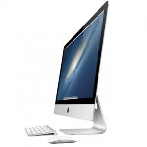 "Apple iMac 27"" 2,9GHz Quad-Core i5"