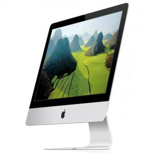 "Apple iMac 21,5"" 2,7GHz Quad-Core i5"