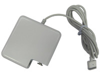 Apple MagSafe 85w charger for MacBook Pro - Compact