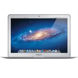 "Apple Macbook Air 13"" 128GB Flash"