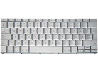 Apple MacBook Pro 15 Keyboard SE/FI Swedish