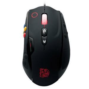 Tt eSPORTS VOLOS Gaming Mouse