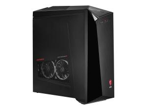MSI Infinite 8RC 257EU Tower I5-8400 8GB 2.256TB Windows 10 Hem