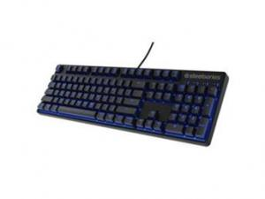 SteelSeries Apex M400 Mechanical Gaming Keyboard Nordic Layout
