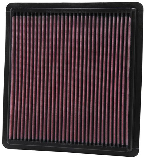 33-2298 Luftfilter Filter K/&N Filters