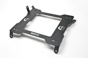 ACURA CL 97-99 Left Seat Frame Sparco
