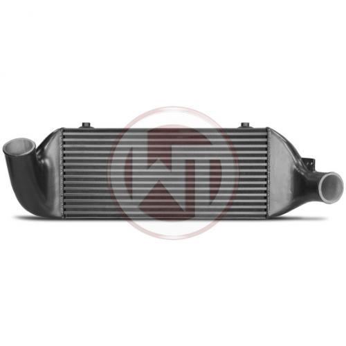 Audi S2 Gen 2 Intercooler Wagner Tuning