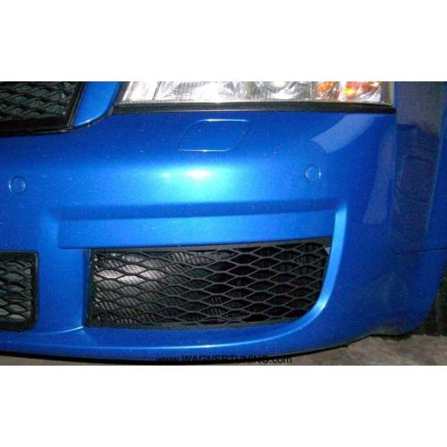Audi RS6 C5 Front Galler Wagner Tuning