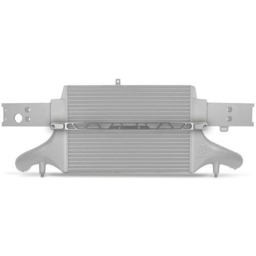 Audi RS3 8V ACC Fäste för EVO3 IC Wagner Tuning