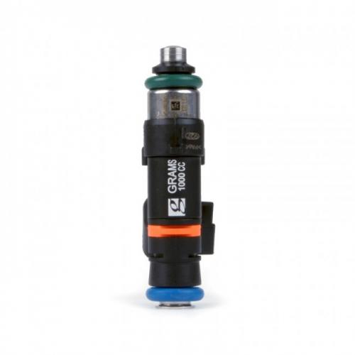 1000cc SRT4 2003-2005 injector kit