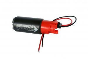 325 Series Stealth In-Tank Fuel Pump, Compact 65mm Body Aeromotive