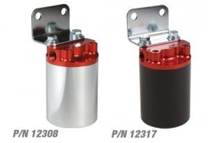 """Bränslefilter 10 Micron (Kanister) 3/8"""" NPT Aeromotive"""