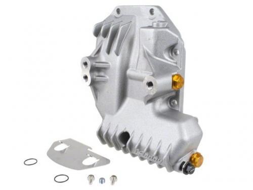 BRZ / GT86 12+ Diffkåpa (+750cc) GReddy