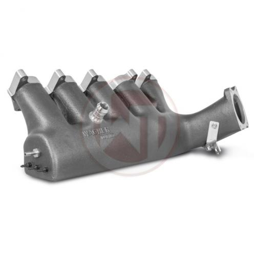 Audi S2/RS2 Short Intakemanifold with Aux Air Valve