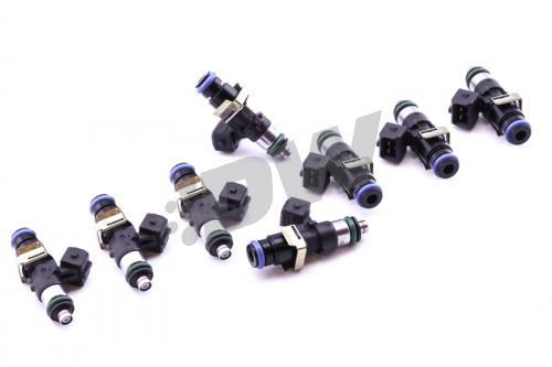 CL55 AMG 03-06 (Supercharged) / E55 AMG 03-06 (Supercharged), SLK32 AMG 02-04 (Supercharged) 1500CC (Toppmatade) EV14 Spridare Deatschwerks