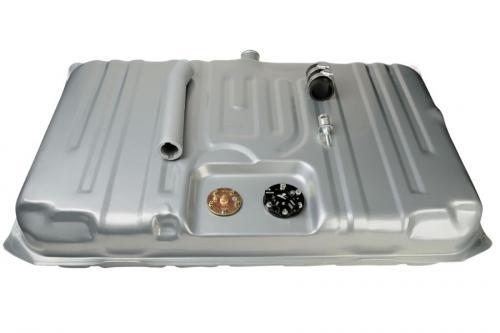 Bränsletank 340-pump 71-72 Monte Carlo Aeromotive