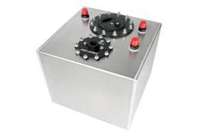 6g Pro-Series Stealth Fuel Cell Aeromotive